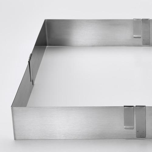 TÅRTBAK - 可調式焗模 | IKEA 香港及澳門 - PE817354_S4