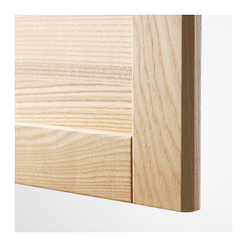 TORHAMN - door, natural ash | IKEA Hong Kong and Macau - PE558784_S4