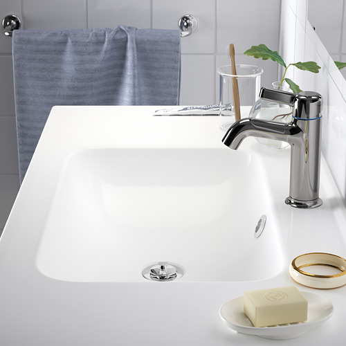 ODENSVIK - 單盆洗手盆 | IKEA 香港及澳門 - PE722024_S4