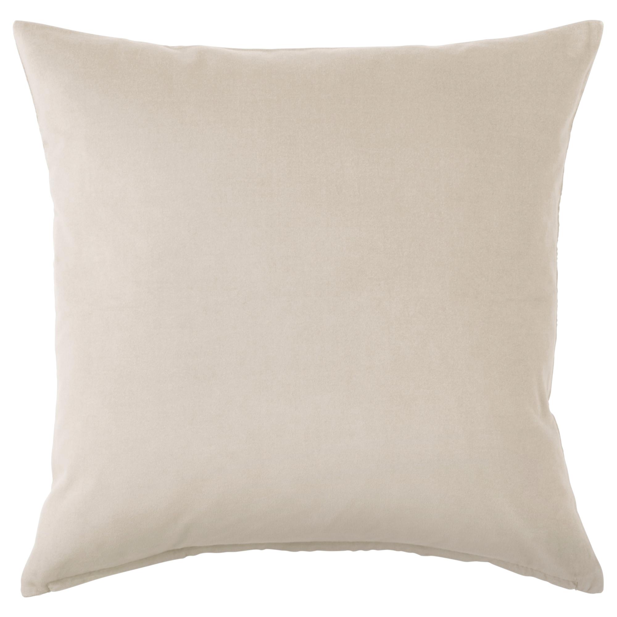 Sanela Cushion Cover Light Beige Ikea Hong Kong And Macau