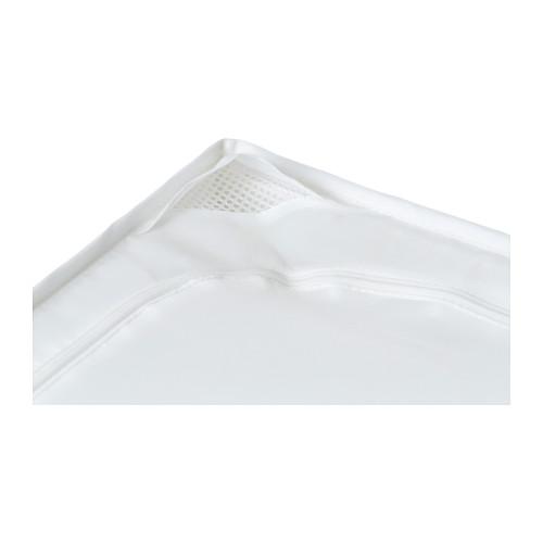 SKUBB - 貯物箱, 93x55x19 cm, 白色 | IKEA 香港及澳門 - PE423784_S4