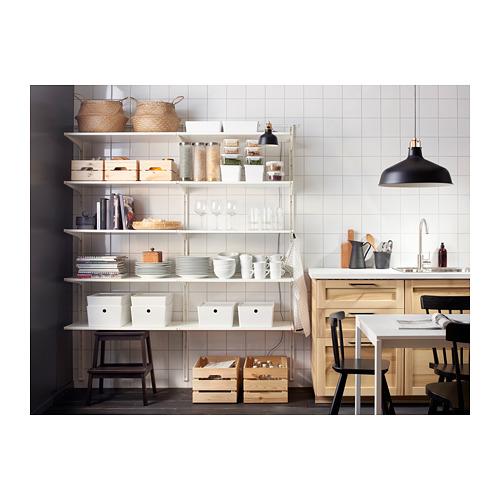 MELLTORP - table, white | IKEA Hong Kong and Macau - PH138002_S4