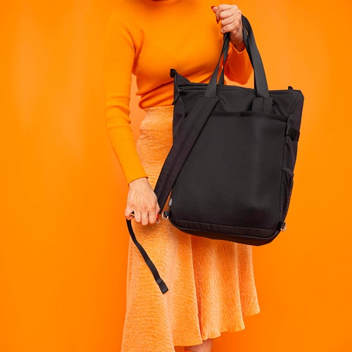 VÄRLDENS - backpack, 26 l, black | IKEA Hong Kong and Macau - PE817613_S4