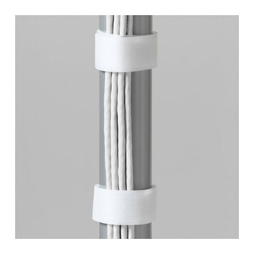 FIXA 電線整理配件,114件套裝