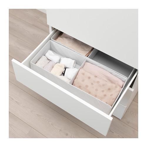 SKATVAL drawer