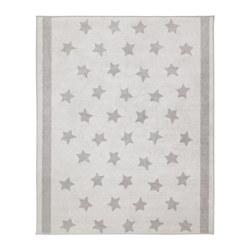 HIMMELSK - rug, grey | IKEA Hong Kong and Macau - PE559125_S3