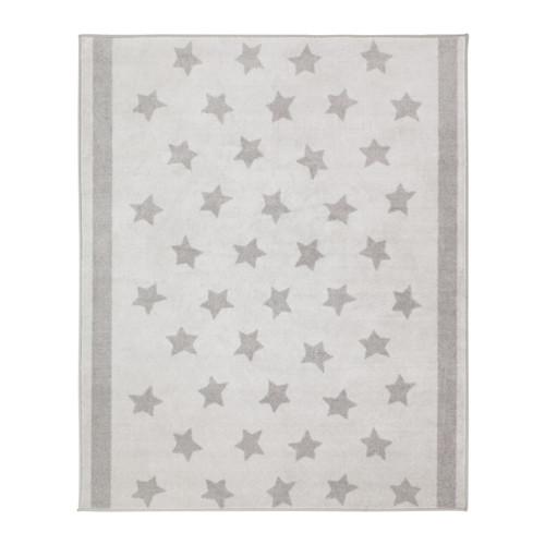 HIMMELSK - 地氈, 灰色 | IKEA 香港及澳門 - PE559125_S4