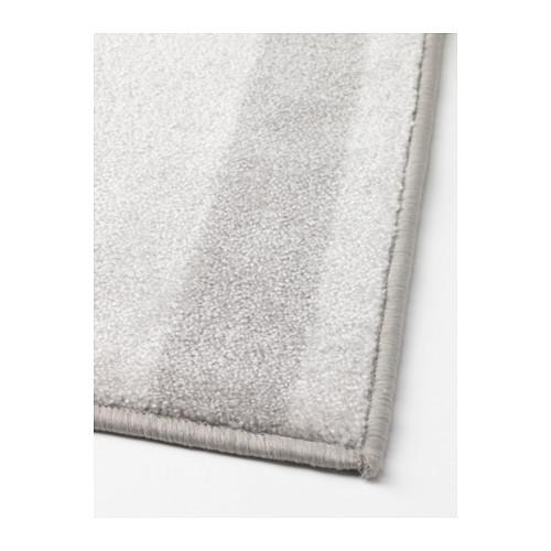 HIMMELSK - 地氈, 灰色 | IKEA 香港及澳門 - PE559137_S4