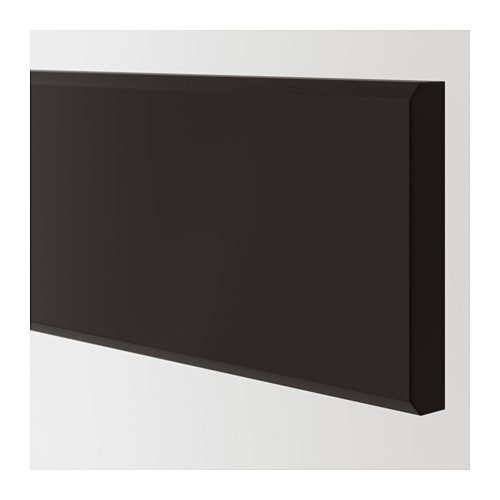 KUNGSBACKA - drawer front, anthracite | IKEA Hong Kong and Macau - PE622869_S4