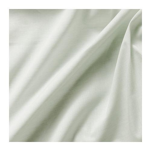 HANNALILL 窗簾,一對
