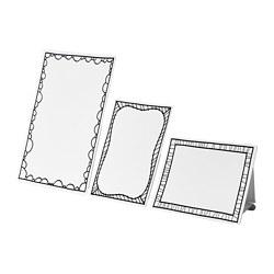 MÅLA - framed drawing cardboard | IKEA Hong Kong and Macau - PE763477_S3
