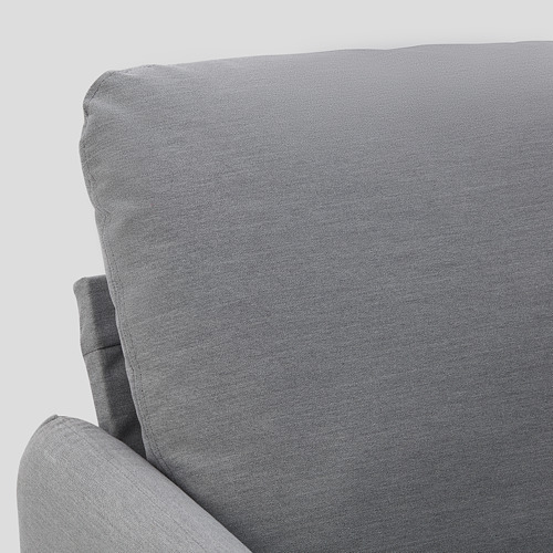 ANGERSBY 2-seat sofa