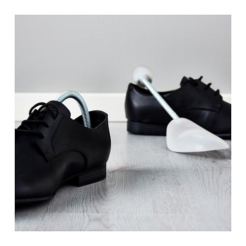 OMSORG 大碼鞋楦,一對
