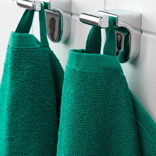 VÅGSJÖN 毛巾