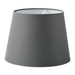 SKOTTORP - 燈罩, 灰色 | IKEA 香港及澳門 - PE763568_S3