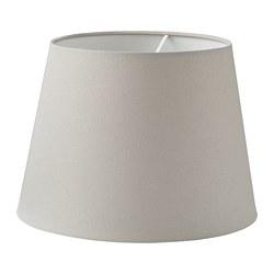 SKOTTORP - 燈罩, 淺灰色 | IKEA 香港及澳門 - PE763585_S3