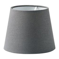 SKOTTORP - 燈罩, 灰色 | IKEA 香港及澳門 - PE763610_S3
