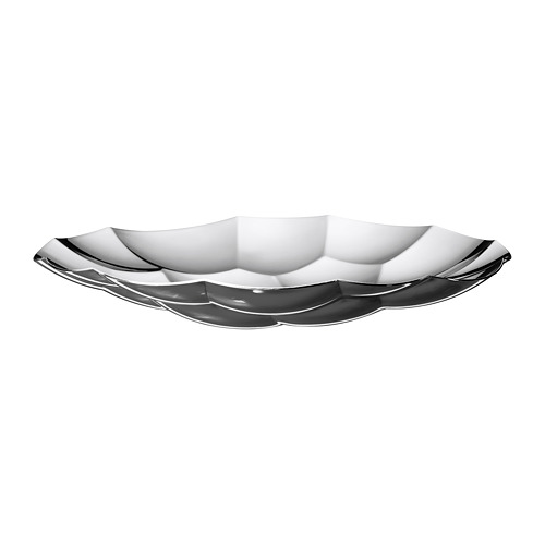 DRÖMSK - 碗, 不銹鋼 | IKEA 香港及澳門 - PE782063_S4