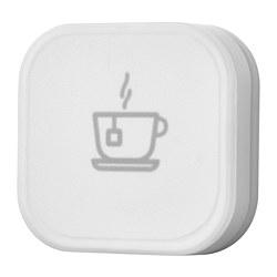 TRÅDFRI - 快捷按鈕, 白色 | IKEA 香港及澳門 - PE818100_S3