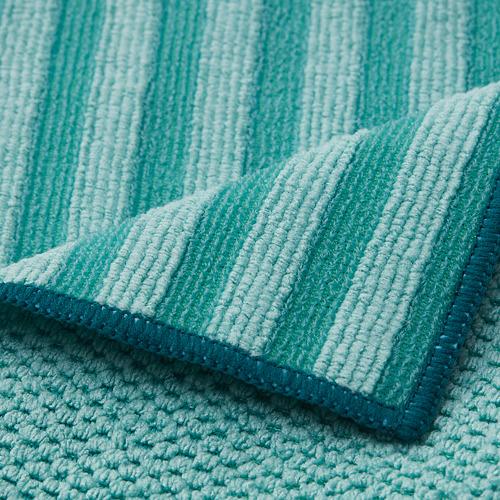 PEPPRIG - microfiber cloth | IKEA Hong Kong and Macau - PE782070_S4