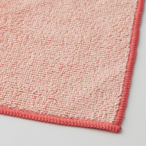 PEPPRIG - microfiber cloth | IKEA Hong Kong and Macau - PE782069_S4