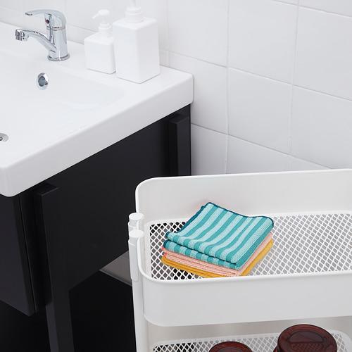 PEPPRIG - microfiber cloth | IKEA Hong Kong and Macau - PE782071_S4