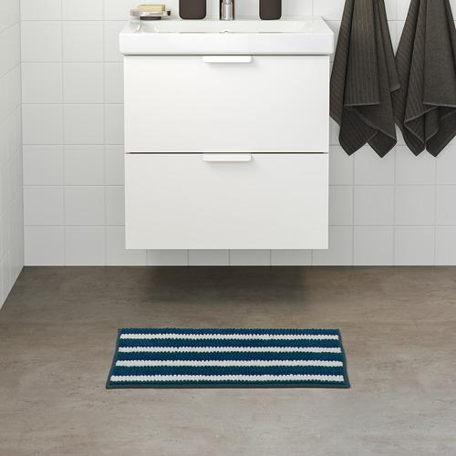 TOFTBO - 浴室墊, 彩色 | IKEA 香港及澳門 - PE782074_S4