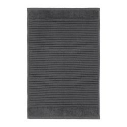 ALSTERN - 浴室墊, 深灰色 | IKEA 香港及澳門 - PE722645_S3