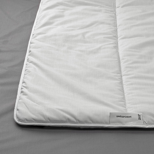SMÅSPORRE - 和暖被, 240x220 cm  | IKEA 香港及澳門 - PE763662_S4