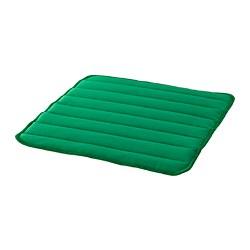 HERDIS - 椅墊, 鮮綠色 | IKEA 香港及澳門 - PE763679_S3