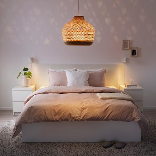 MISTERHULT - 吊燈, 竹   IKEA 香港及澳門 - PE765670_S4