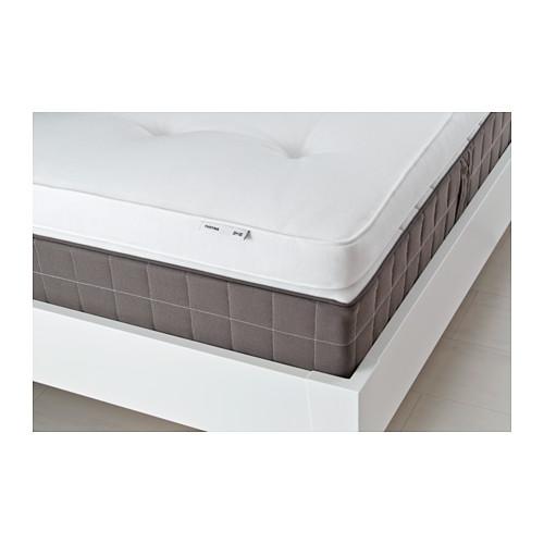 TUSTNA mattress pad