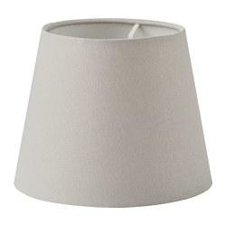 SKOTTORP - 燈罩, 淺灰色 | IKEA 香港及澳門 - PE763761_S3