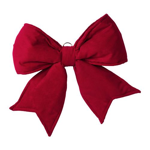 VINTER 2020 bow