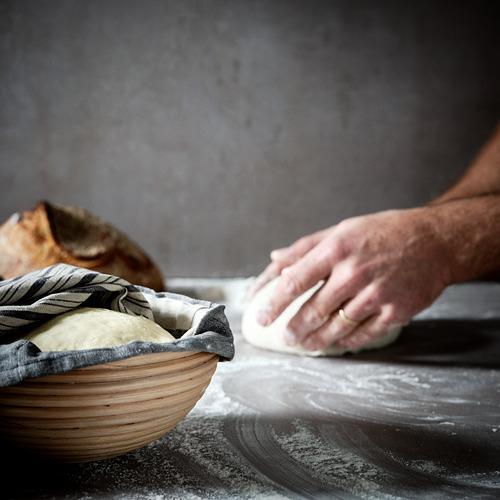 JÄSNING - proofing/bread basket   IKEA Hong Kong and Macau - PH176455_S4