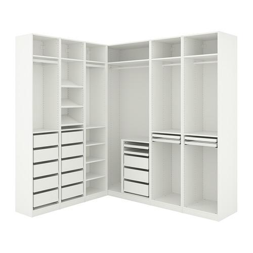 PAX - corner wardrobe | IKEA Hong Kong and Macau - PE818210_S4