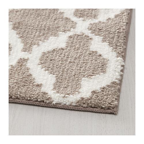 AUNING - kitchen mat, beige | IKEA Hong Kong and Macau - PE673222_S4