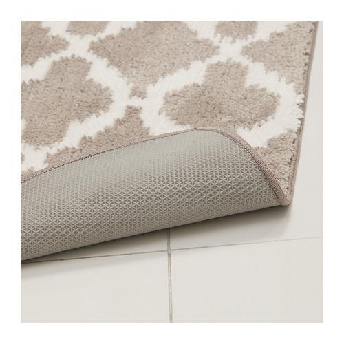AUNING - kitchen mat, beige | IKEA Hong Kong and Macau - PE673224_S4