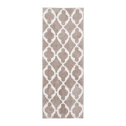 AUNING - kitchen mat, beige | IKEA Hong Kong and Macau - PE673223_S3