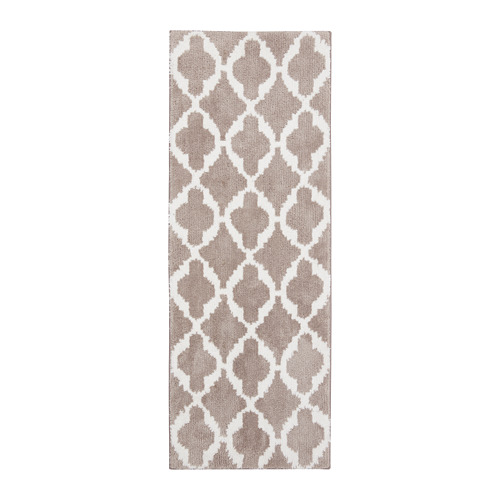 AUNING - kitchen mat, beige | IKEA Hong Kong and Macau - PE673223_S4