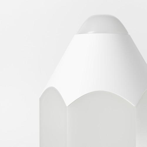 PELARBOJ LED座檯燈