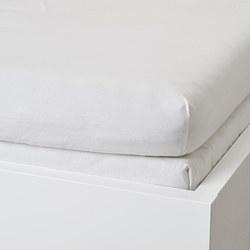 VÅRVIAL - 日間床床笠 | IKEA 香港及澳門 - PE723382_S3