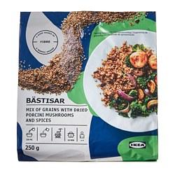 BÄSTISAR - 天然穀物(蘑菇味) | IKEA 香港及澳門 - PE763835_S3