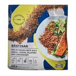 BÄSTISAR - 天然穀物(香料味) | IKEA 香港及澳門 - PE763836_S3