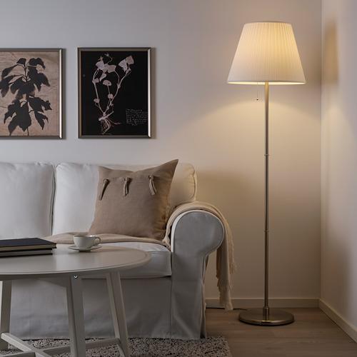 MYRHULT - 燈罩, 白色 | IKEA 香港及澳門 - PE763842_S4