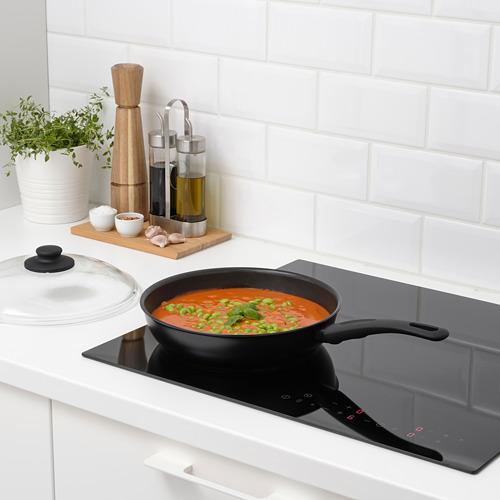 HEMLAGAD - 連蓋煎鍋, 26厘米 | IKEA 香港及澳門 - PE763846_S4