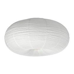 RISBYN - LED天花燈, 白色 | IKEA 香港及澳門 - PE763851_S3