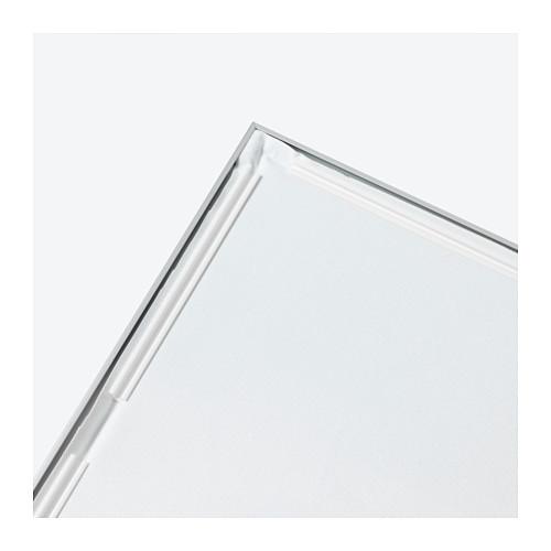 BJÖRKSTA - 畫連框, 朦朧的鄉村小路/鋁色 | IKEA 香港及澳門 - PE606762_S4