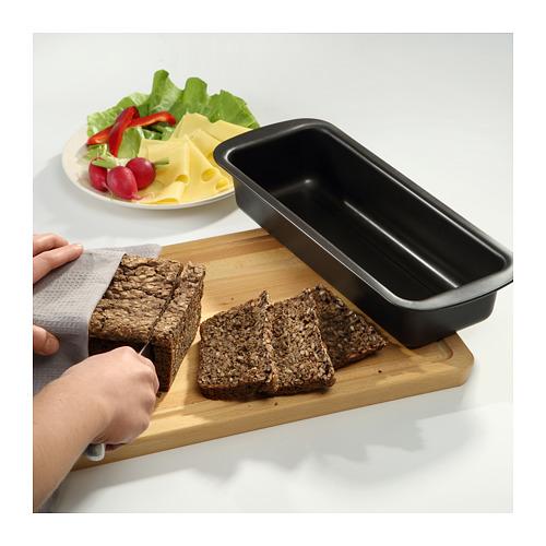 LOCKBETE 麵包盤