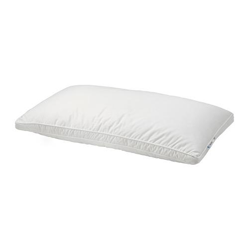 BERGVEN - 枕頭,低枕   IKEA 香港及澳門 - PE763876_S4